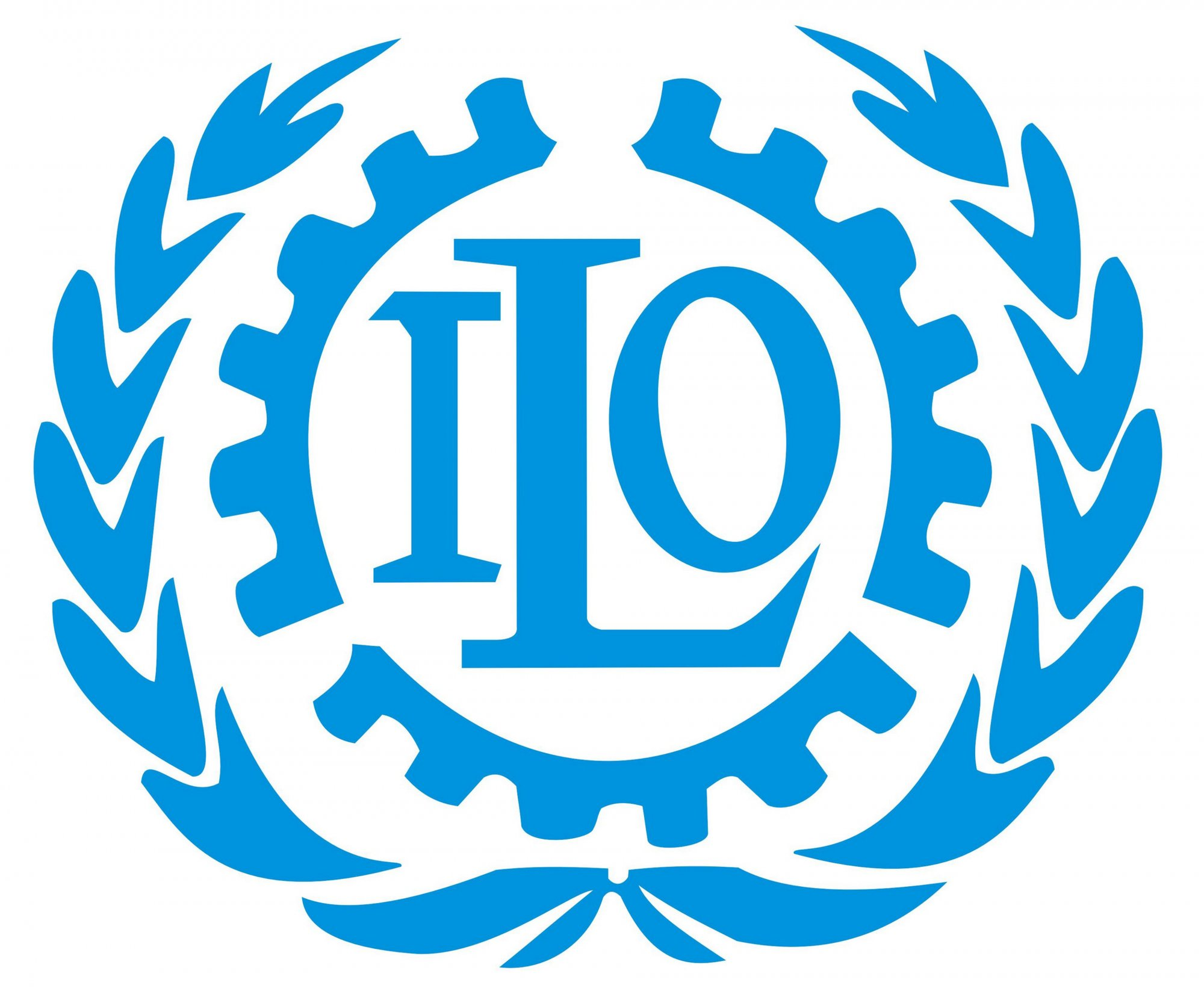 ILO ÇALIŞMA HAYATINDA ŞİDDET VE TACİZİN ÖNLENMESİNE YÖNELİK SÖZLEŞMEYİ KABUL ETTİ